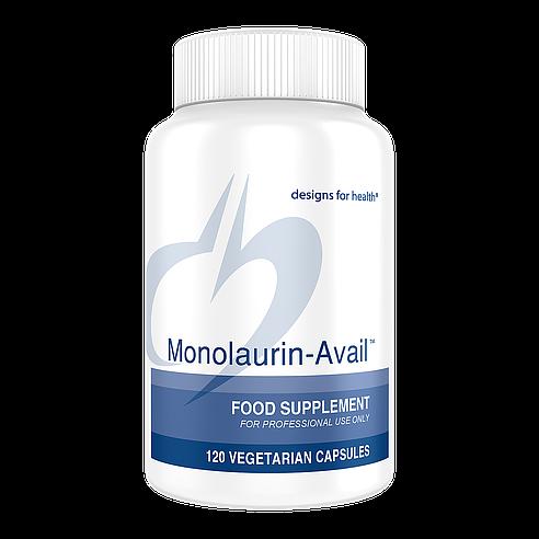 monolaurin organic
