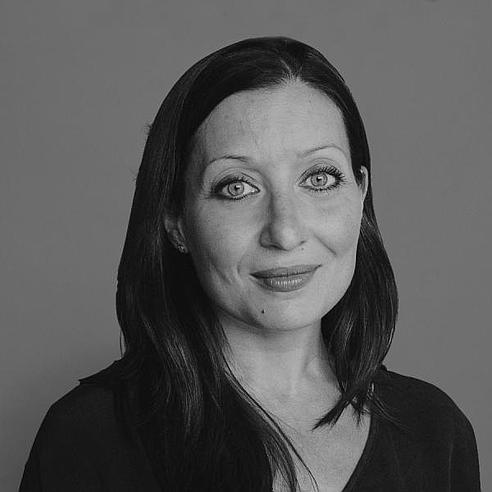 Leah Hechtman
